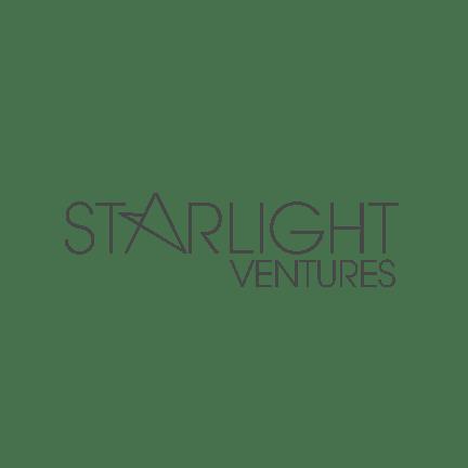 starlight-ventures.png