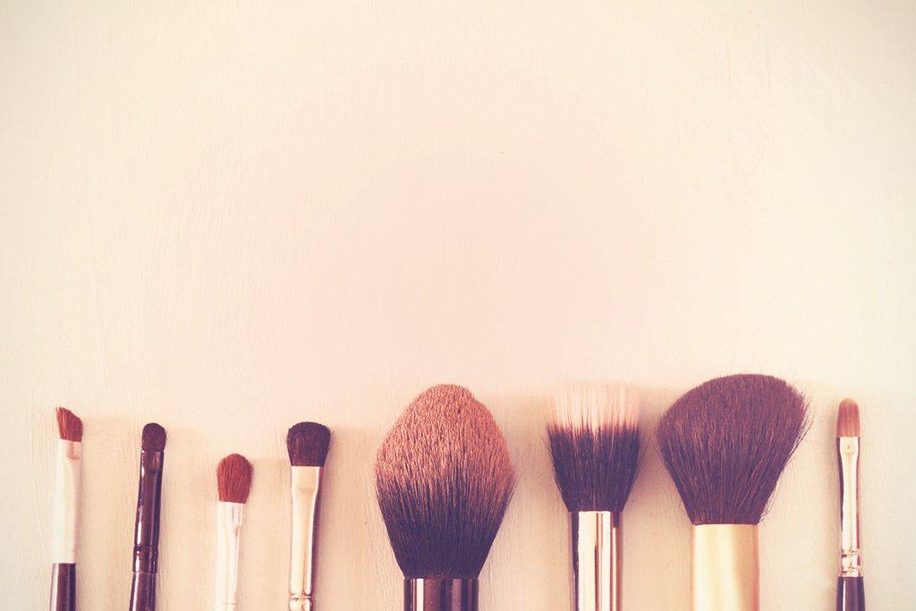 Makeover -