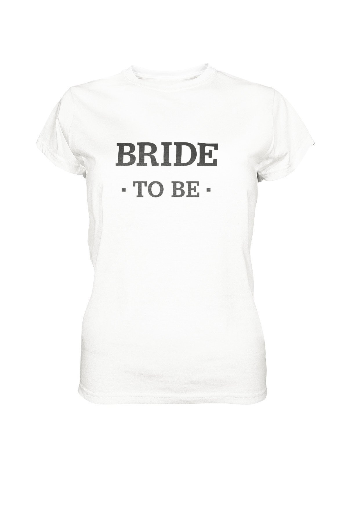 Bride To Be