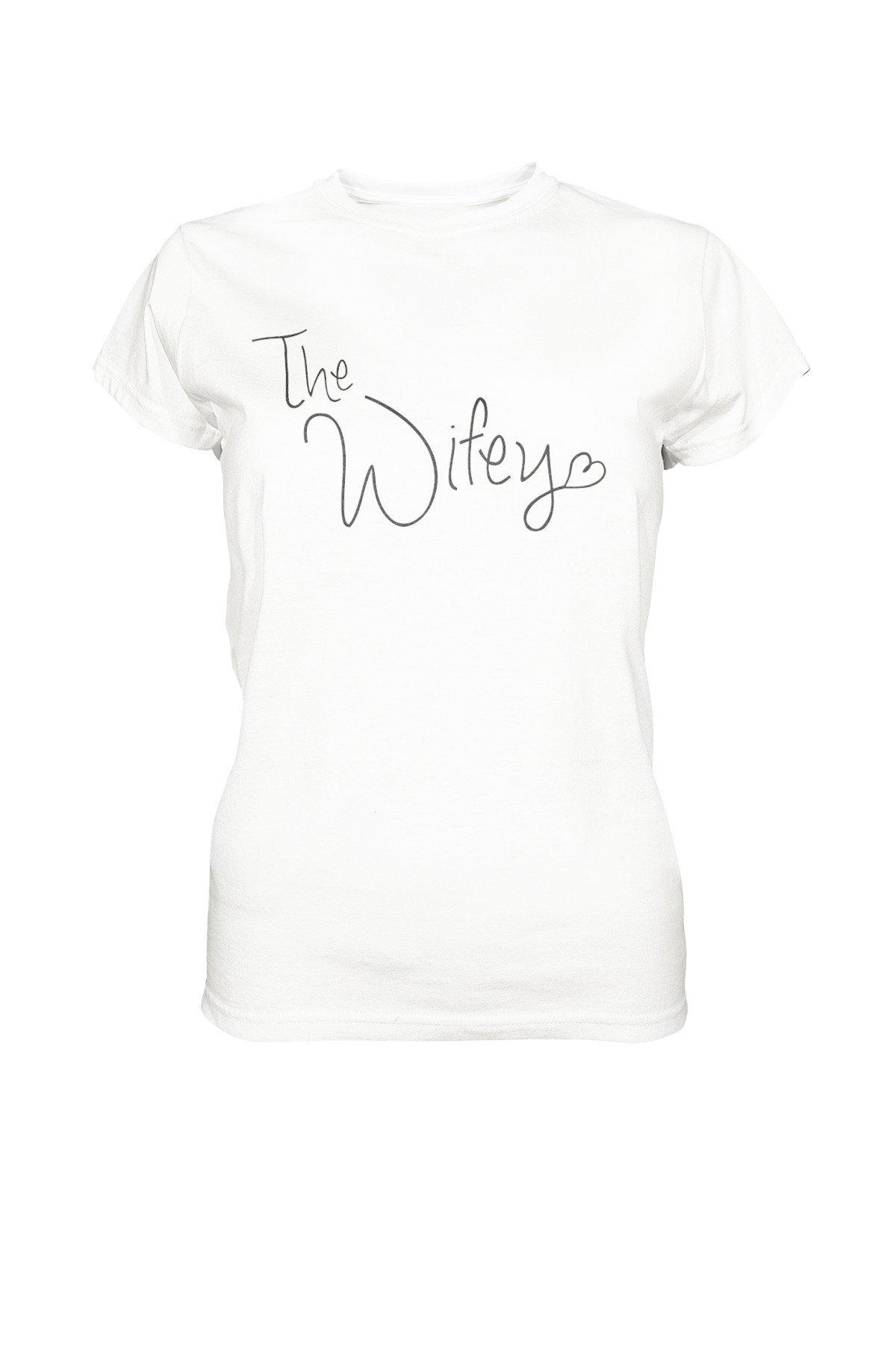 The Wifey