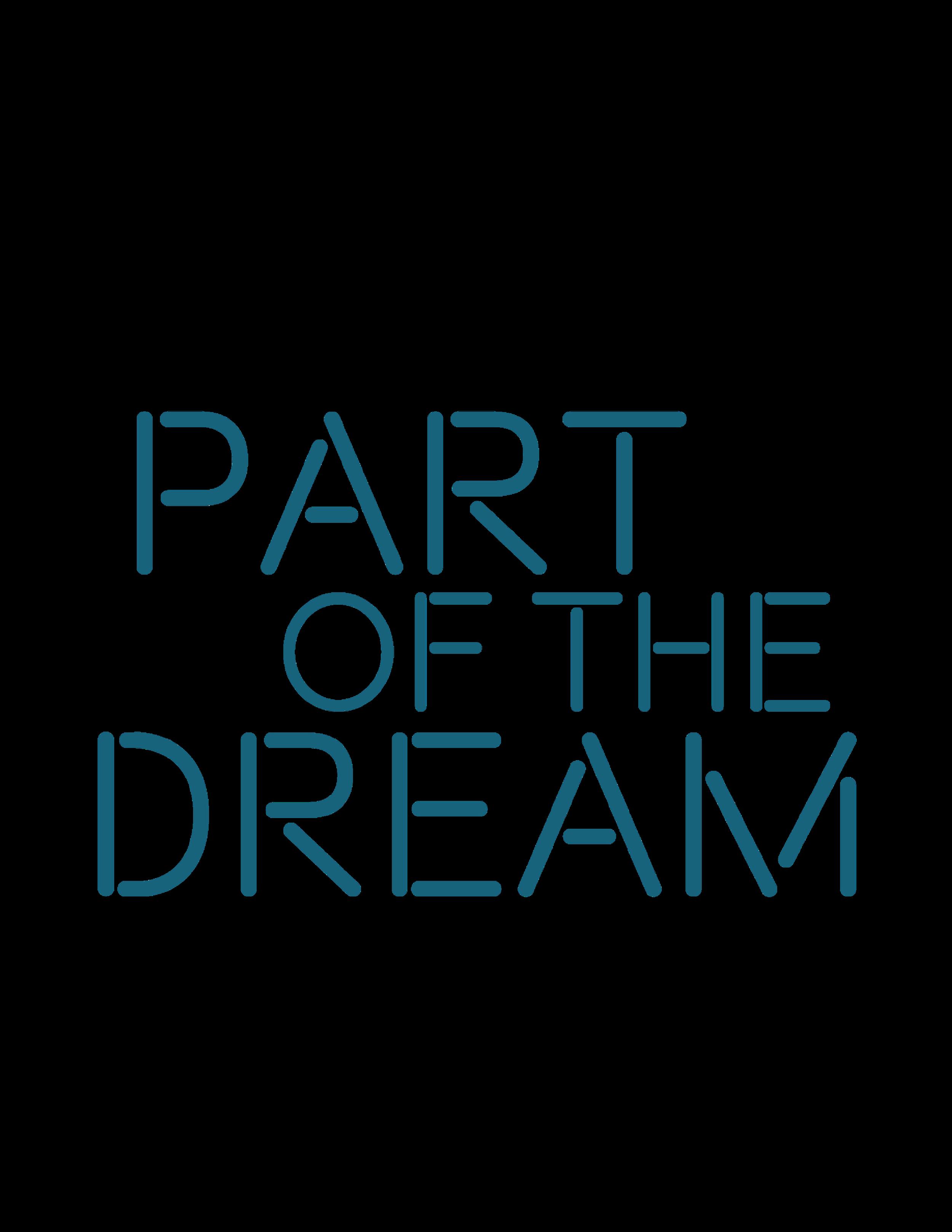 dream teal.png