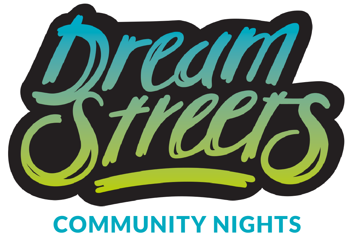 DREAMSTREETS_COMMUNITYNIGHT.png