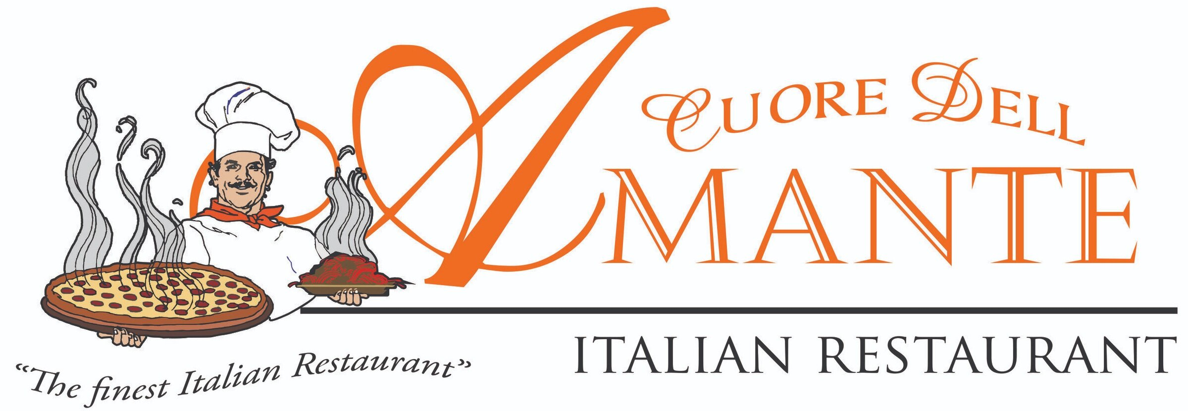 Amante_Logo.jpg