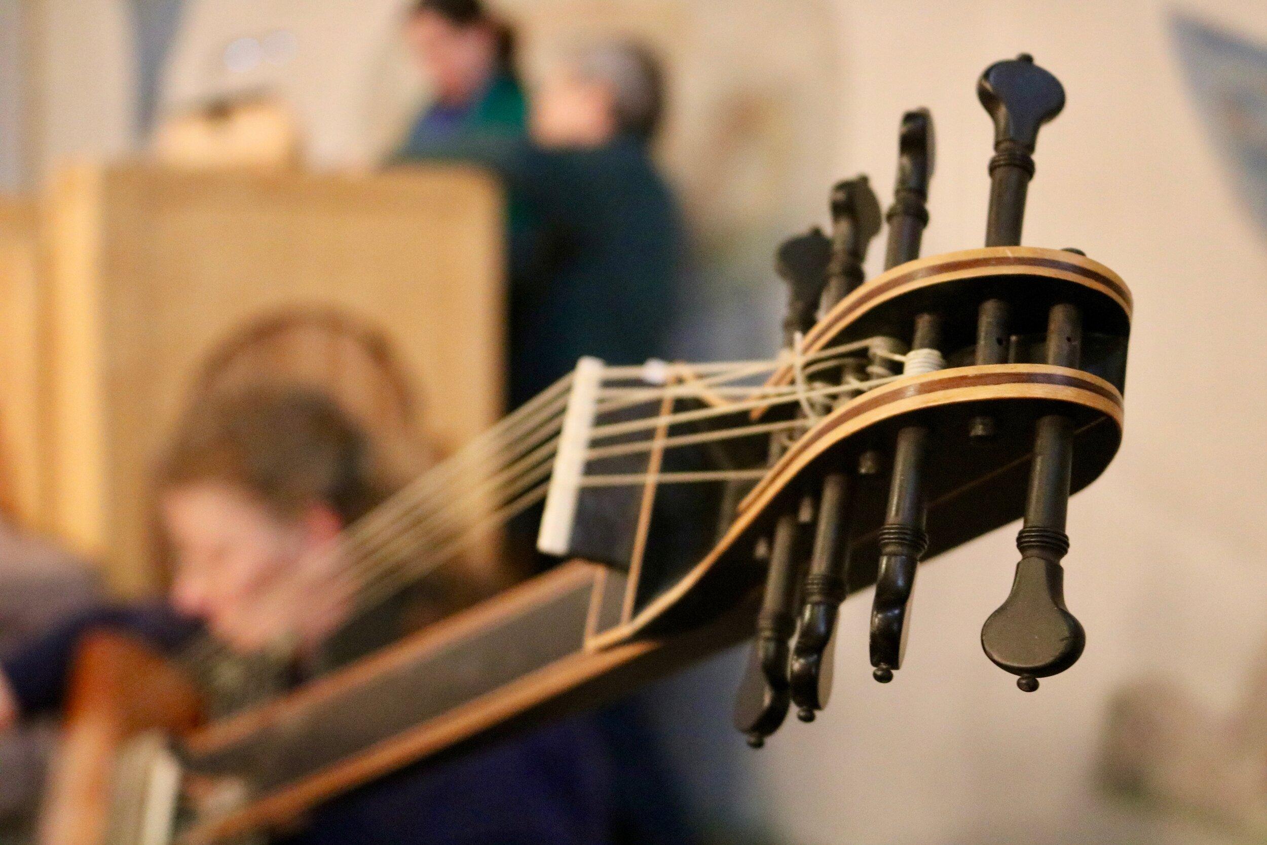 support - Möchten Sie das Festival und die Alte Musik im Schwarzwald fördern? Wir freuen uns über jede Form der Unterstützung.