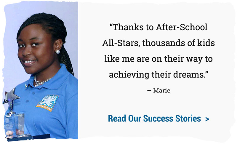 After-School All-Stars South Florida_Success Stories.jpg