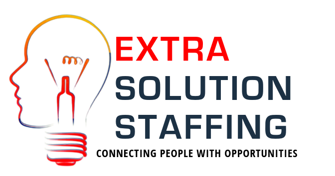 Extra Solution Staffing - Main Logo.png
