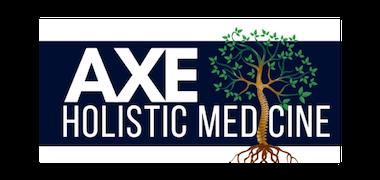 Axe-Medicine-Logo.png