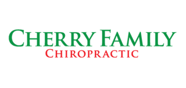 Cherry-Chiropractic-Logo.png