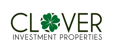 Clover-Investment-Logo.png
