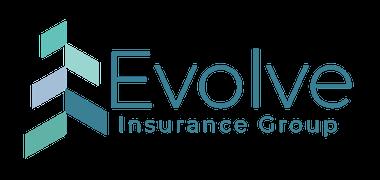 Evolve-Logo.png