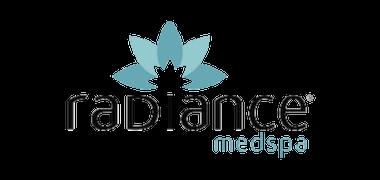 Radiance-MedSpa-Logo.png