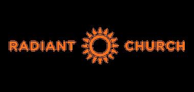 Radiant-Church-Logo.png