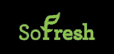 SoFresh-Logo.png