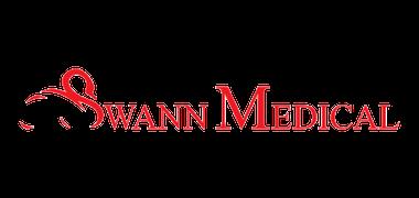 Swann-Medical-Logo.png