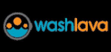 Washlava-Logo.png