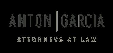 Anton-Garcia-Logo.png