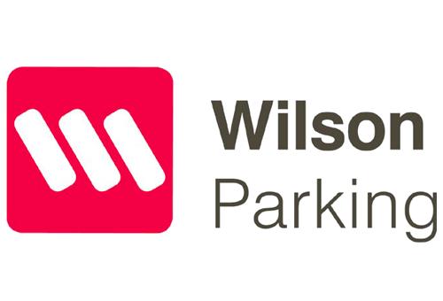 wilsons-parking-logo.png