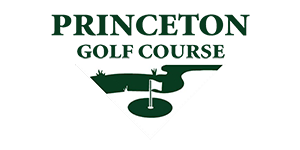 princeton-golf-course-mn-golf-club.jpg