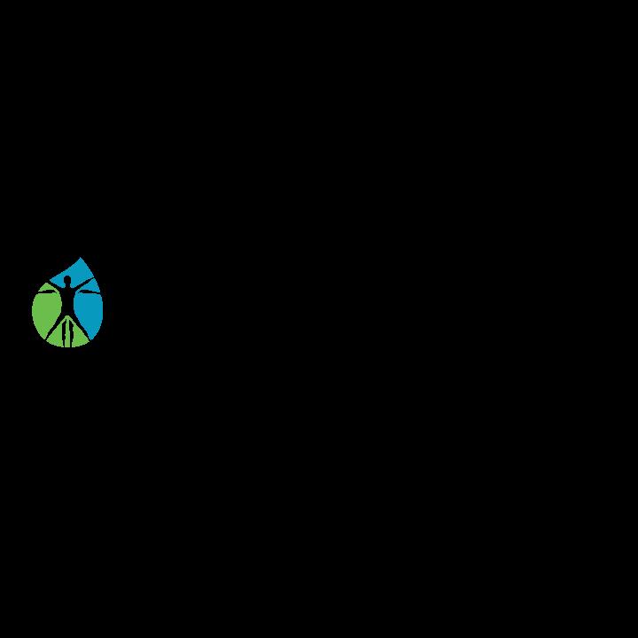 TLC-LC-Logo_Horizontal_Color_Black.png