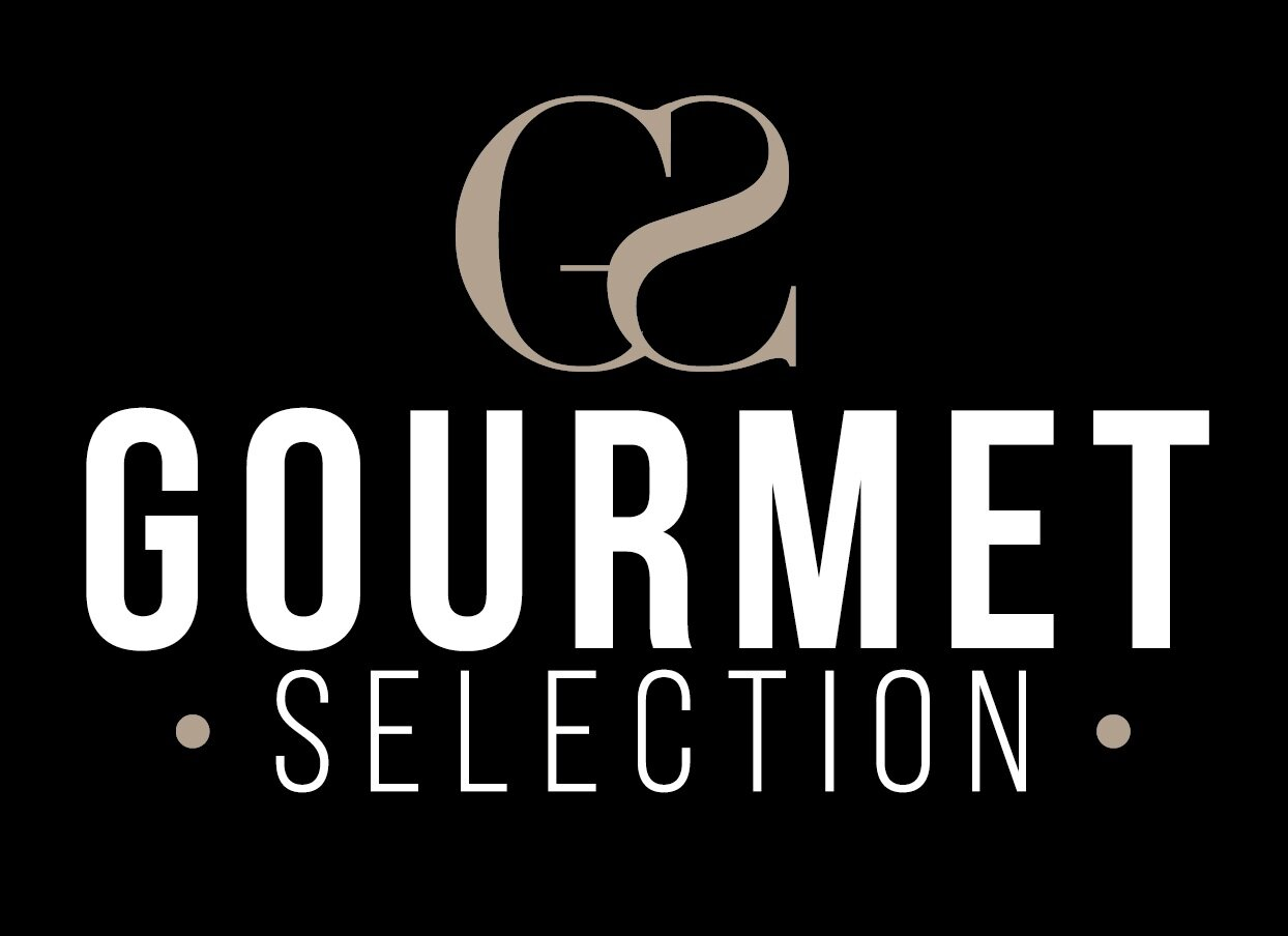 logo-gourmet.jpg