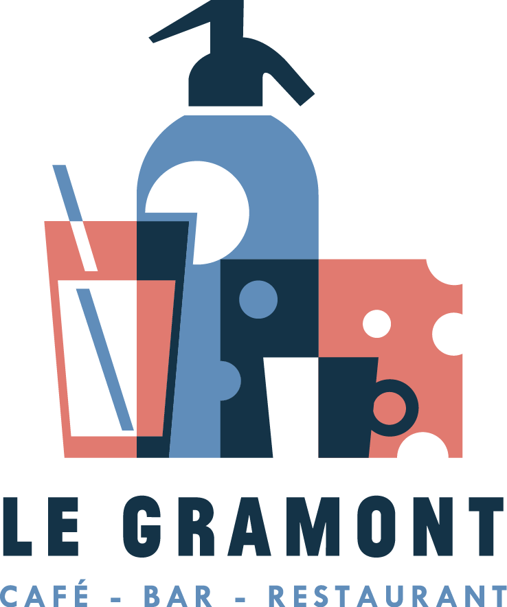 gramont.png