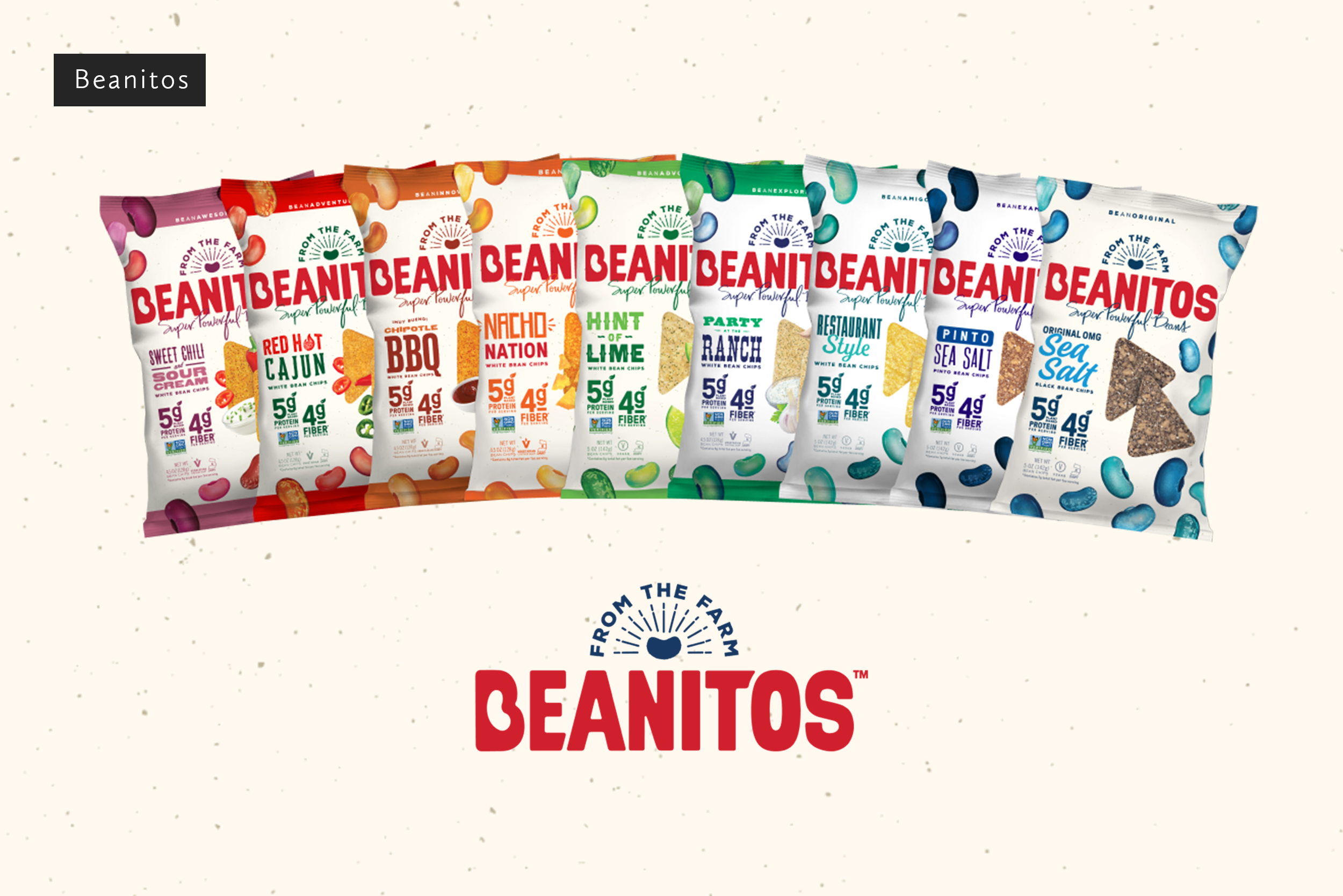 Packaging_Beanitos.png