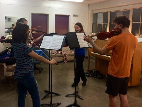 Alice+with+ESYO+Violins.jpg