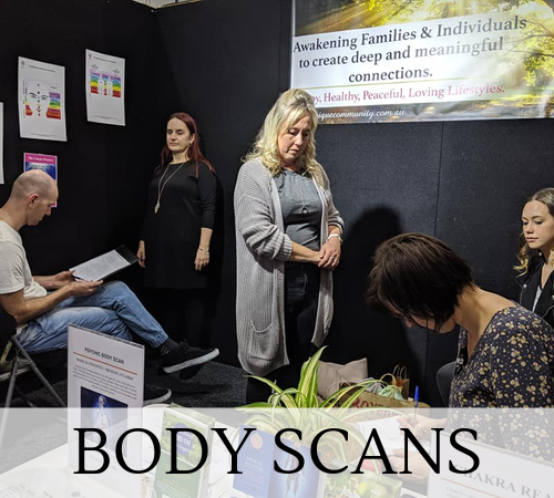 Body Scans Large.png