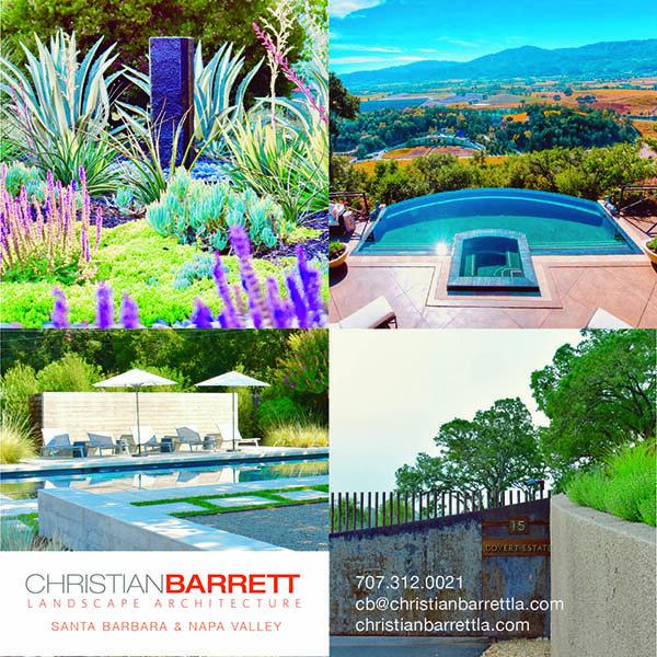 christian-hedberg-landscape-architect-napa.jpg