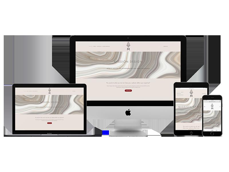 greenhouse studio, napa sonoma valley squarespace web design for interior designers, landscape architects, construction, real estate developers and investors