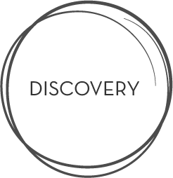 website-strategy-discovery.png