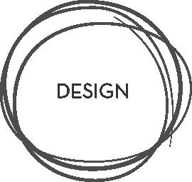 website-strategy-design.png