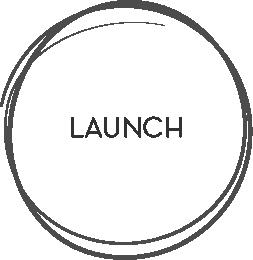 website-launch.png
