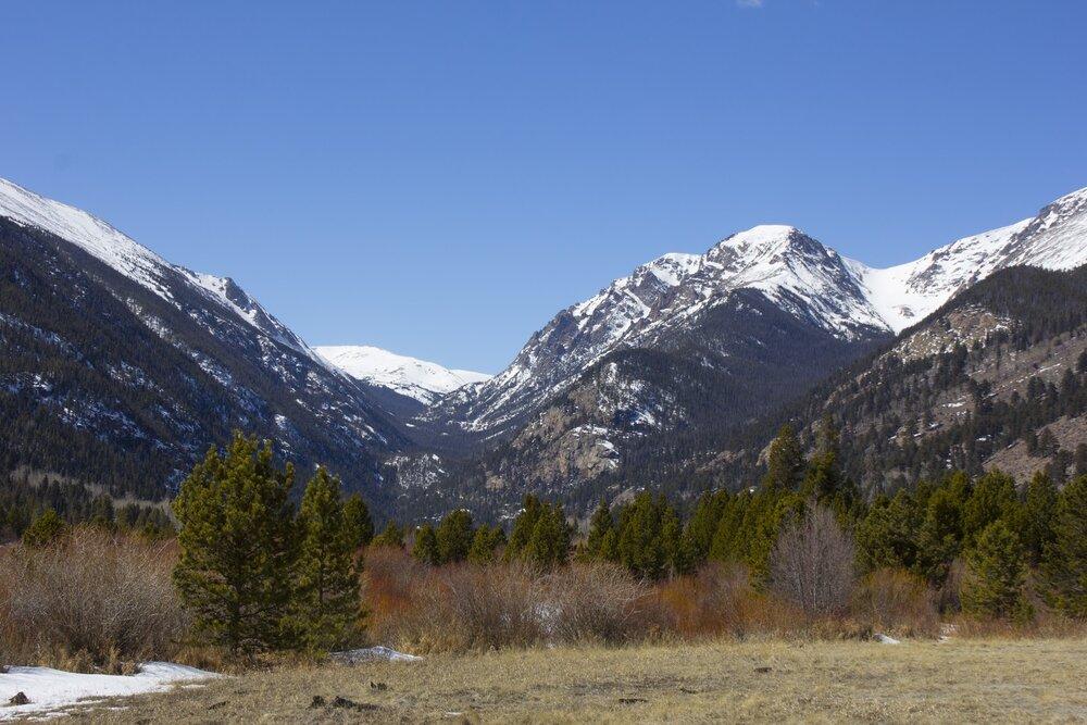 Colorado-214.jpg