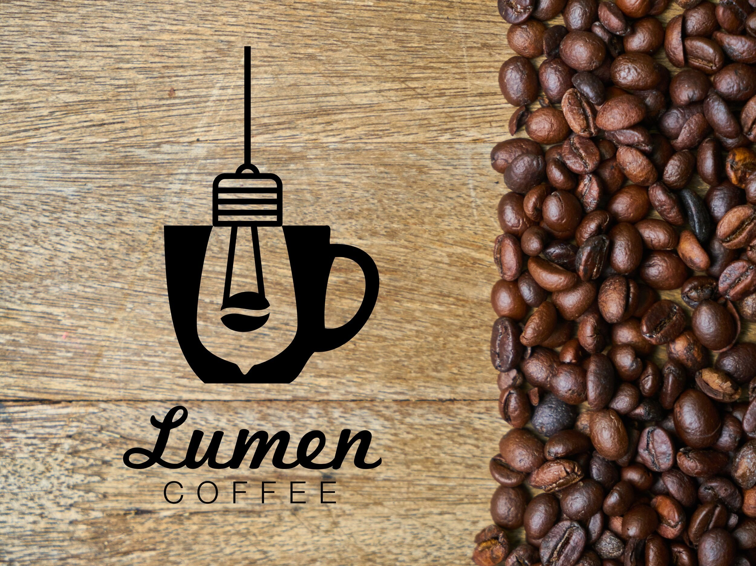 Welcome. - We are an independent coffee shop in Rochester, MN. Our focus as a family-owned business is to provide our community with convenient and ethically-sourced premium coffee.