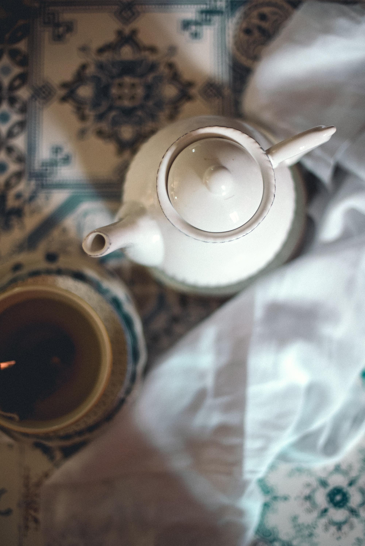 Alexander Technique Teapot.png