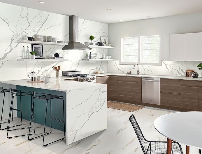 Schedule A Free In Home Design Consultation  -