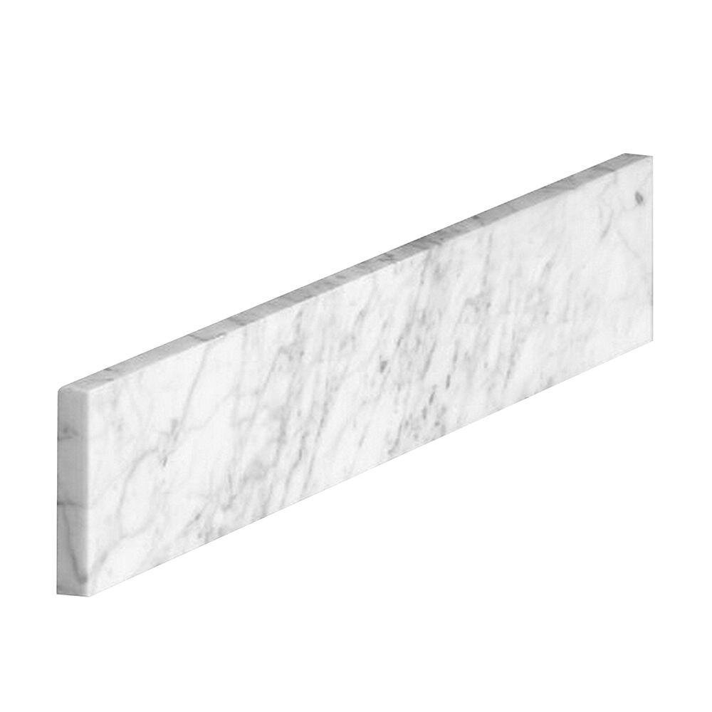 """Quartz countertops - Select a Quartz color from our premium design selection for your countertop replacement. Typical Quartz slabs come 127""""×64"""" approximately 55 sq.ft. Once you have selected a color, the next step is to request a free in home design consultation with free estimate."""