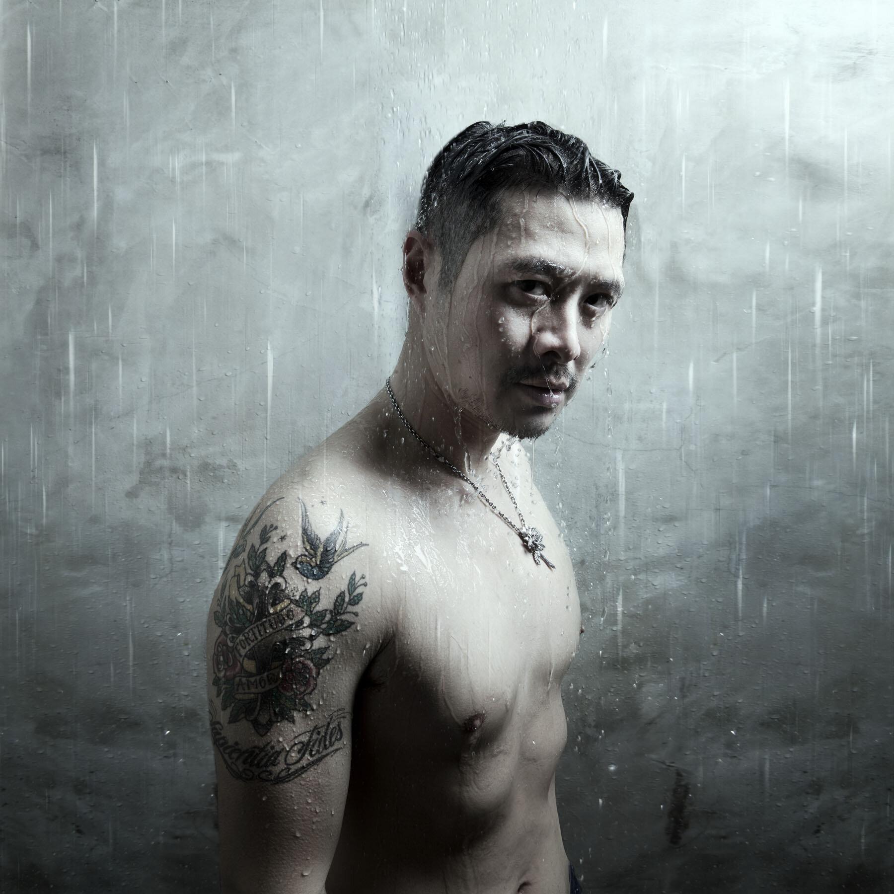 Danny Choi.jpg