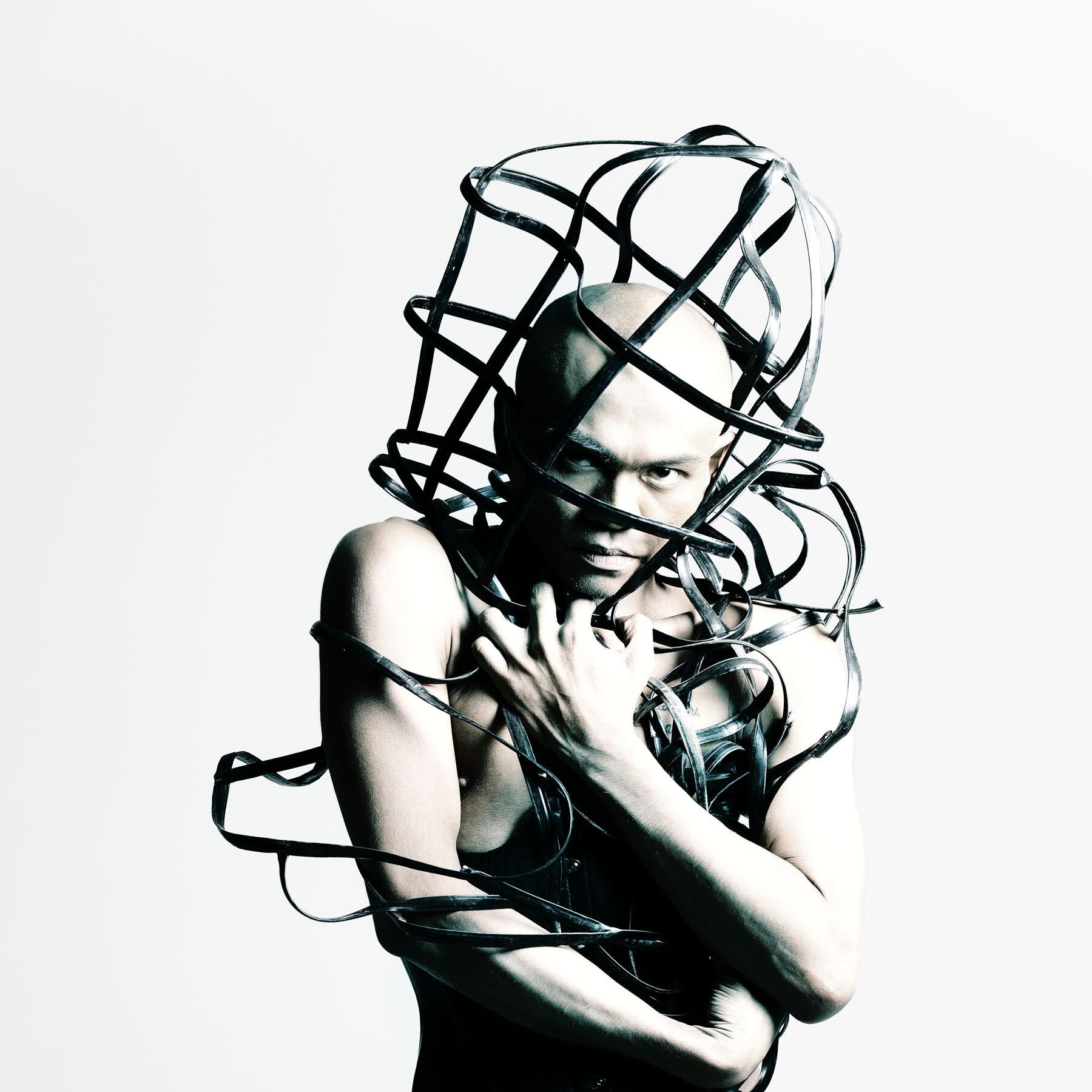 cage head.jpg