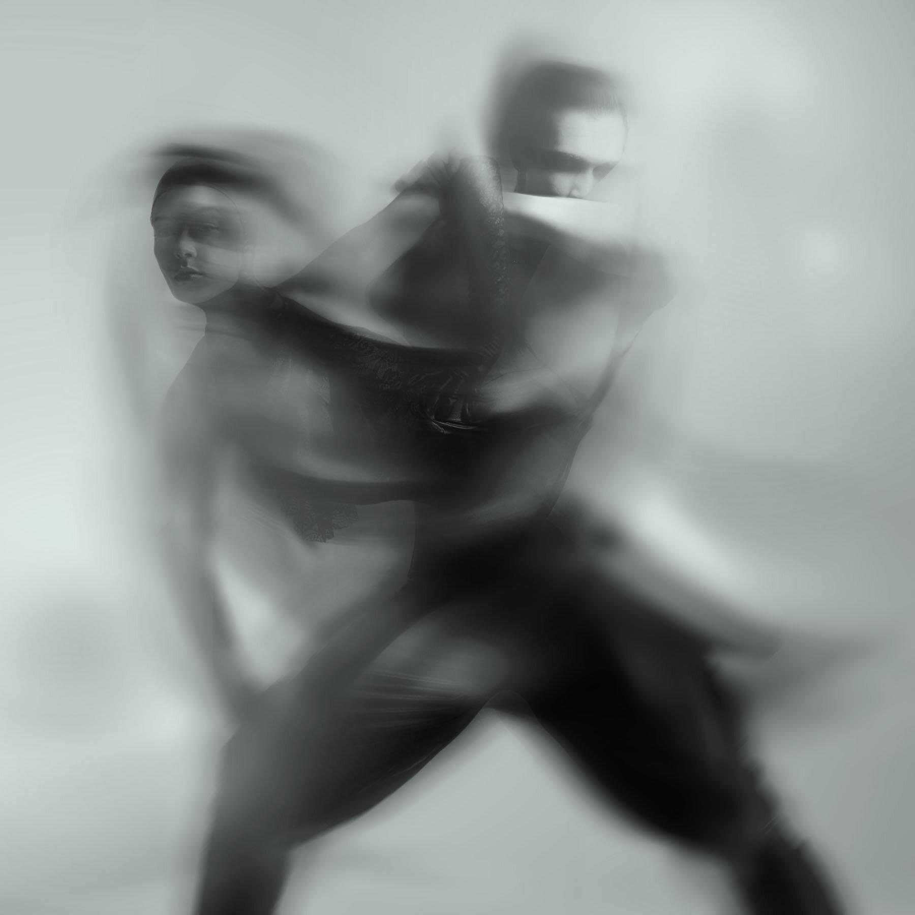 dance aIMG_6617c BW.jpg