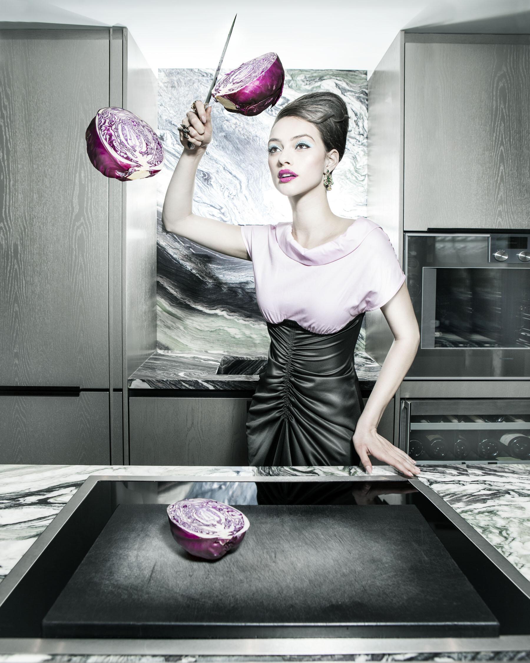 LMO kitchen 3b.jpg
