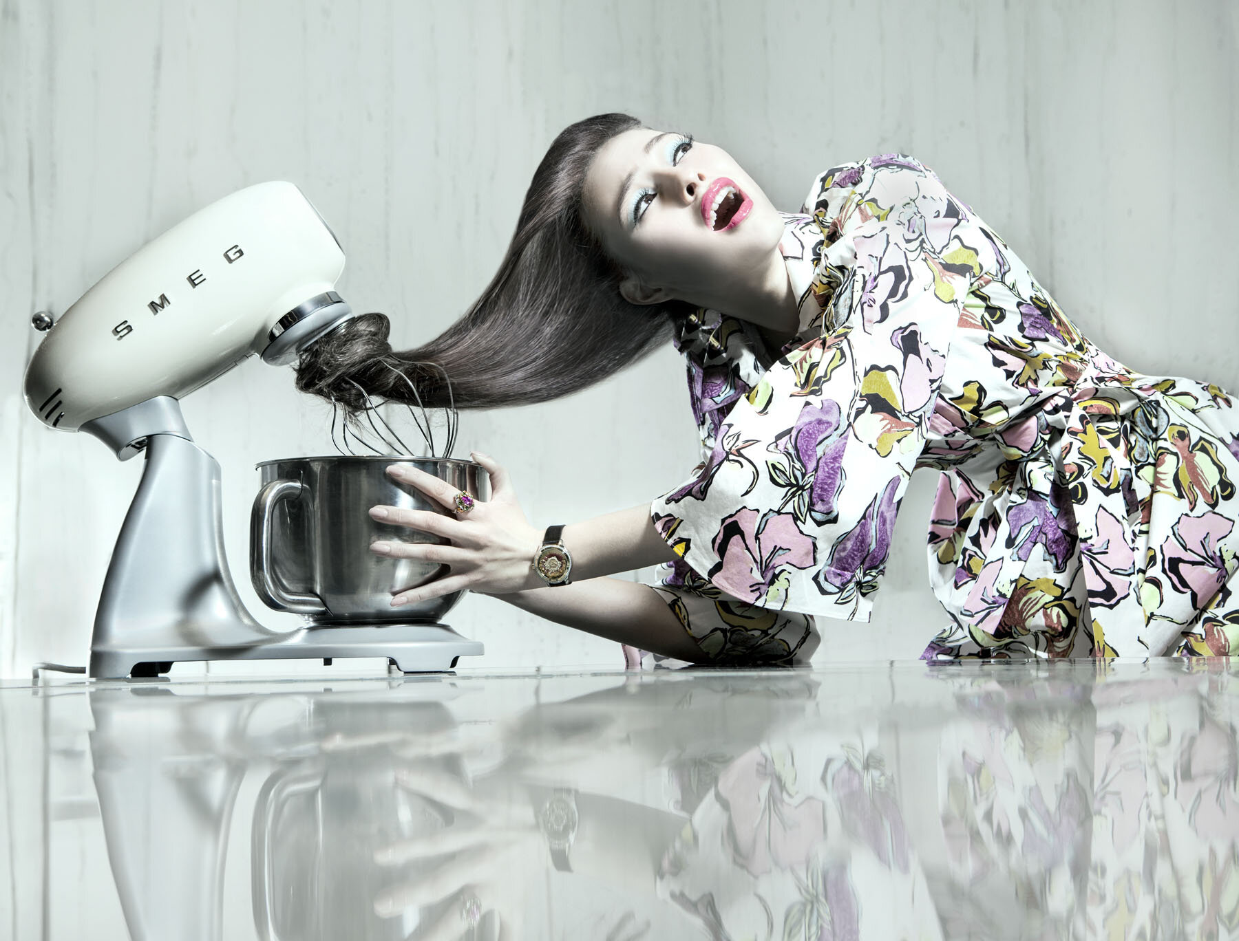 LMO kitchen 5.jpg