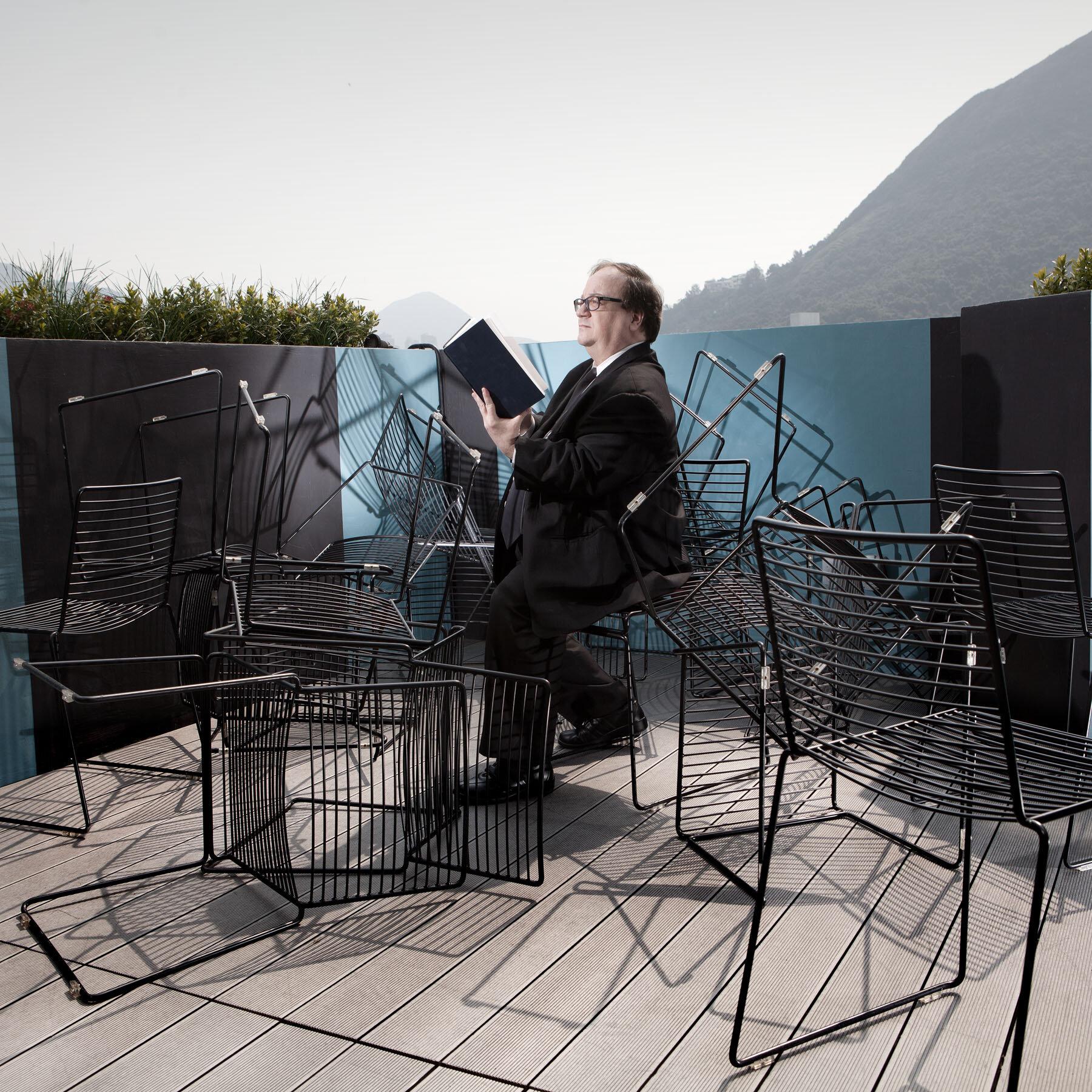 ovolo chairs COL large.jpg