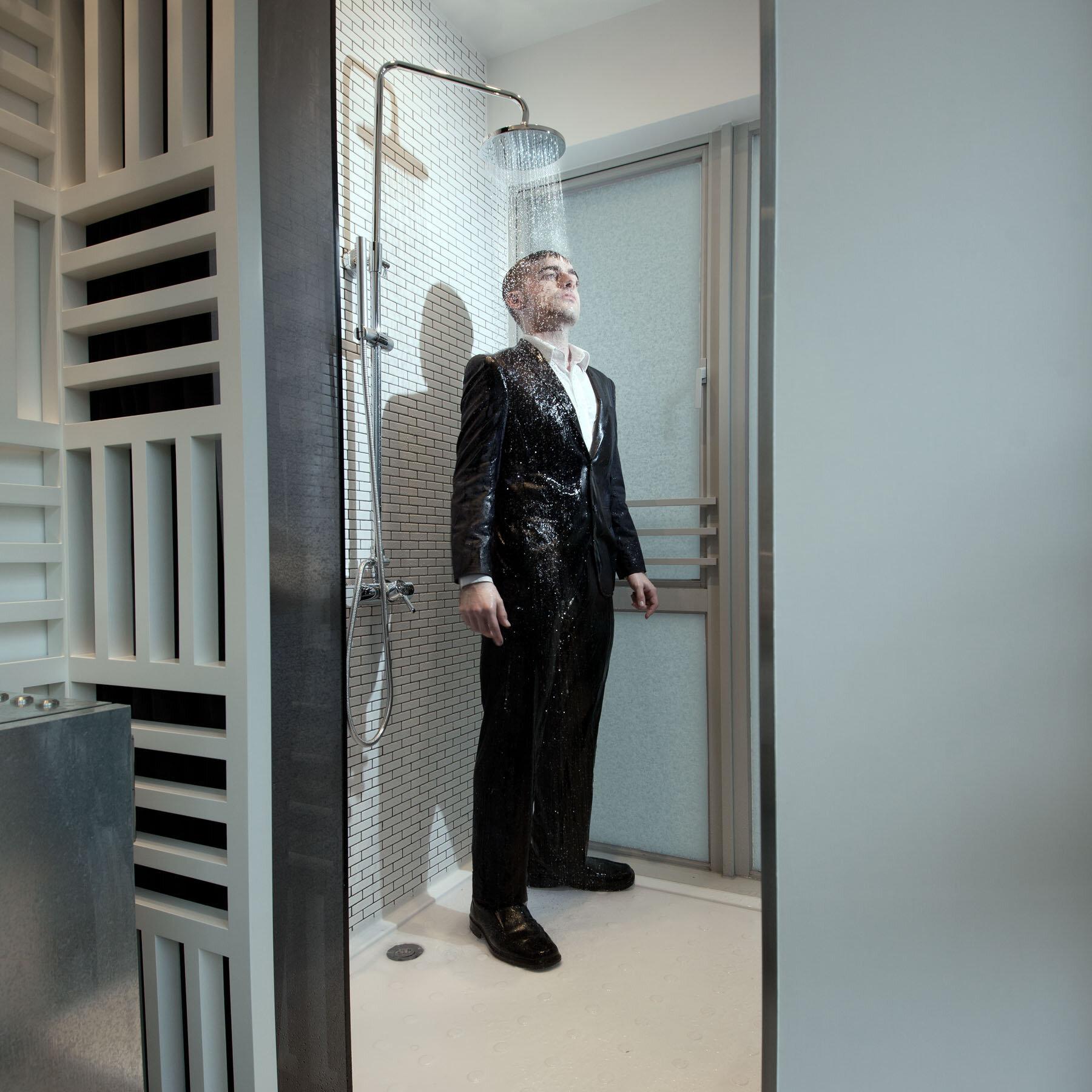 Ovolo shower COL.jpg