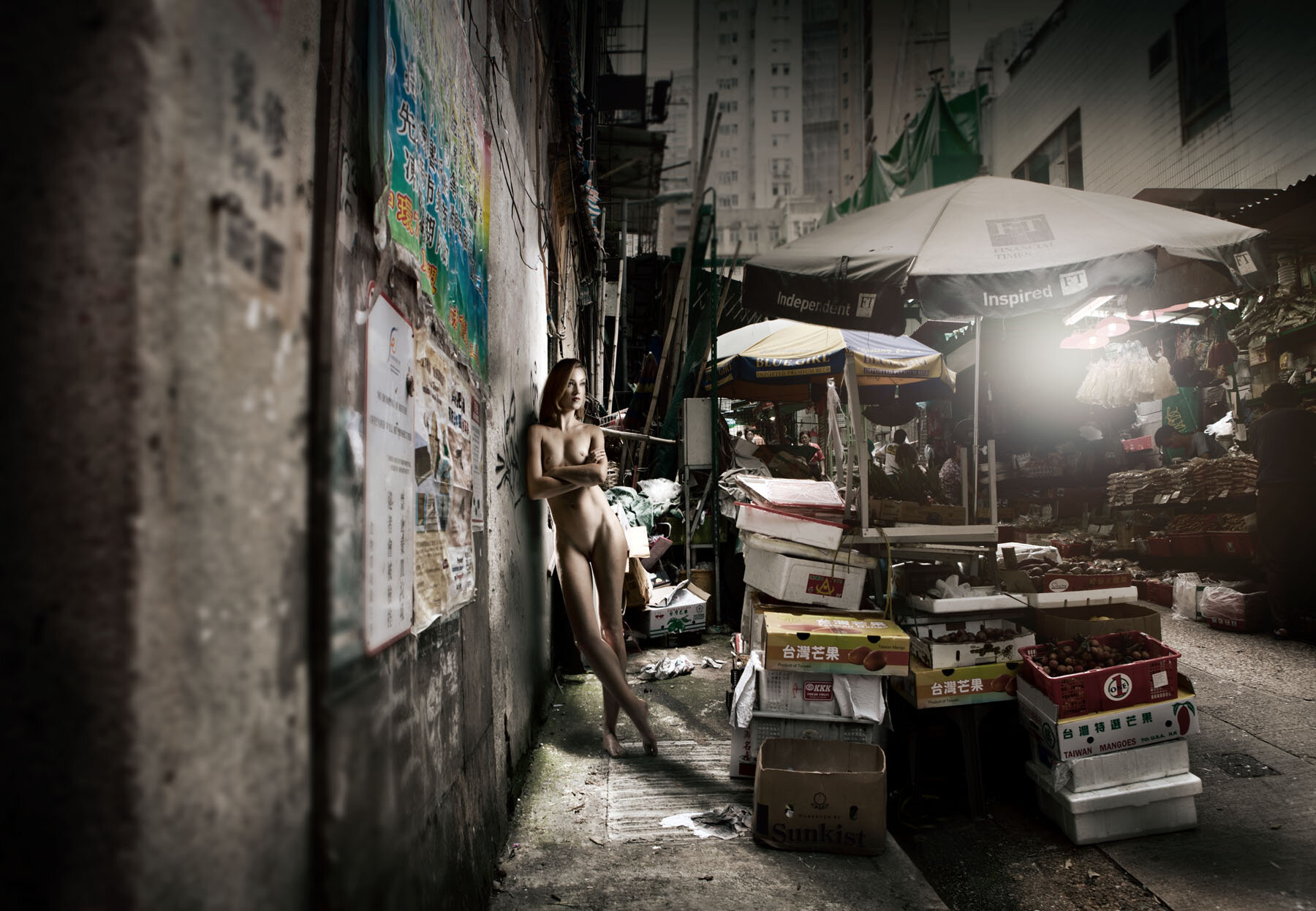naked in hong kong 4.jpg