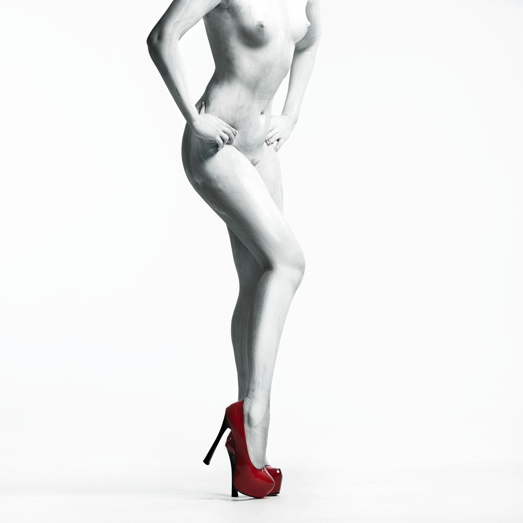 high heels her.jpg