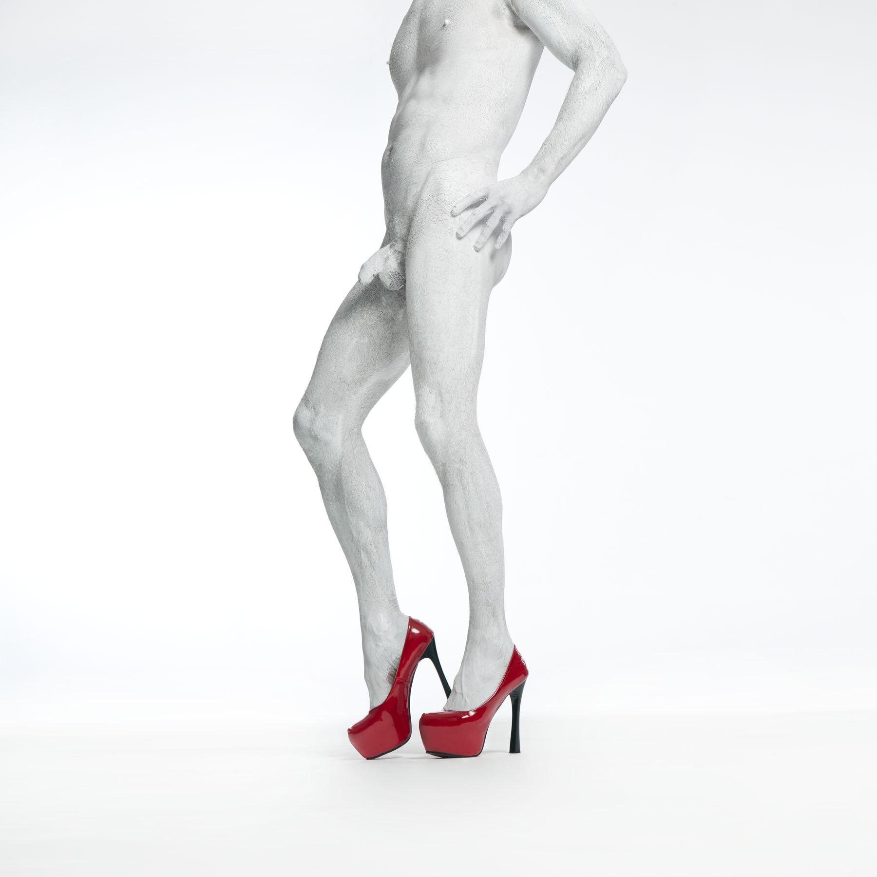 high heels him.jpg