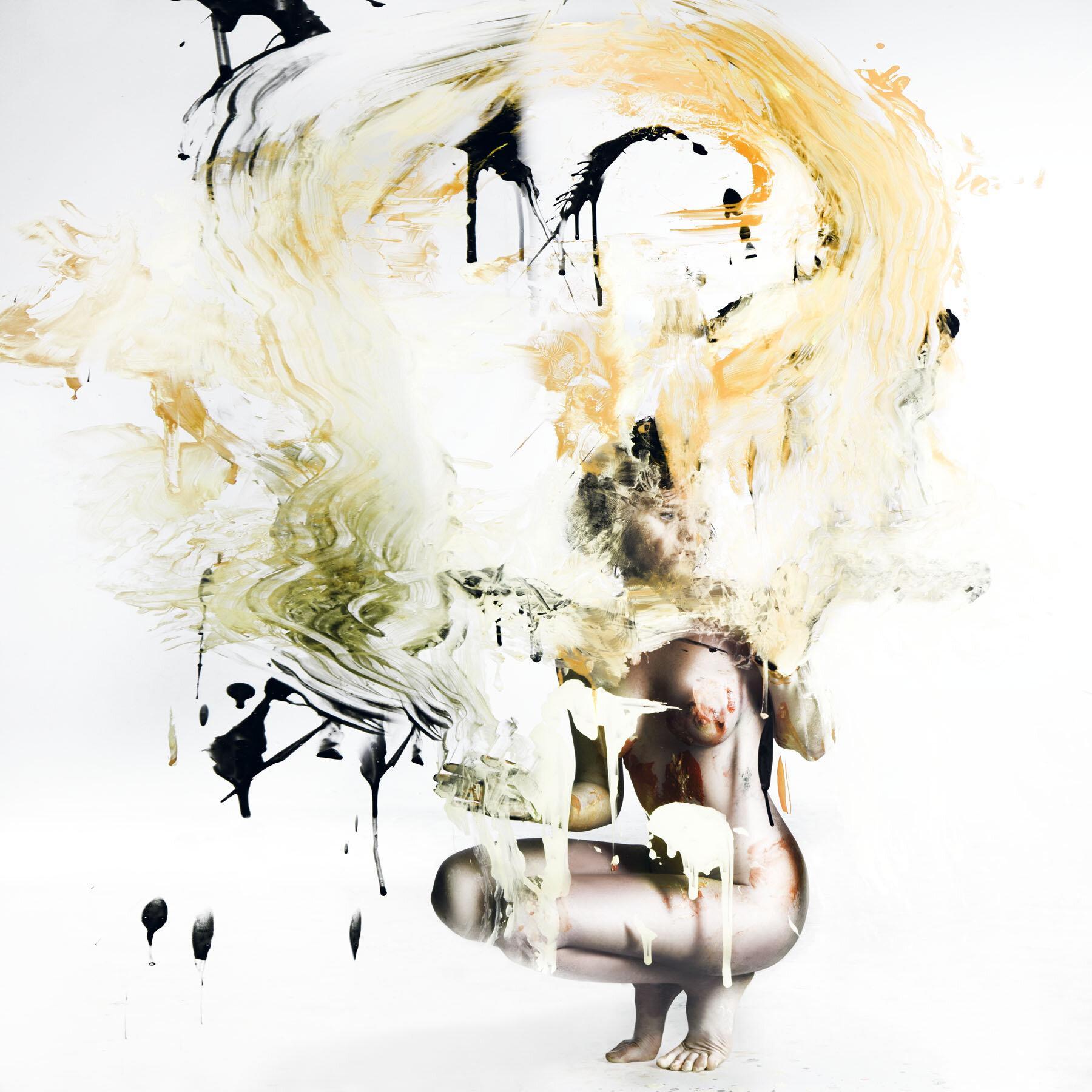 Angel 12.jpg