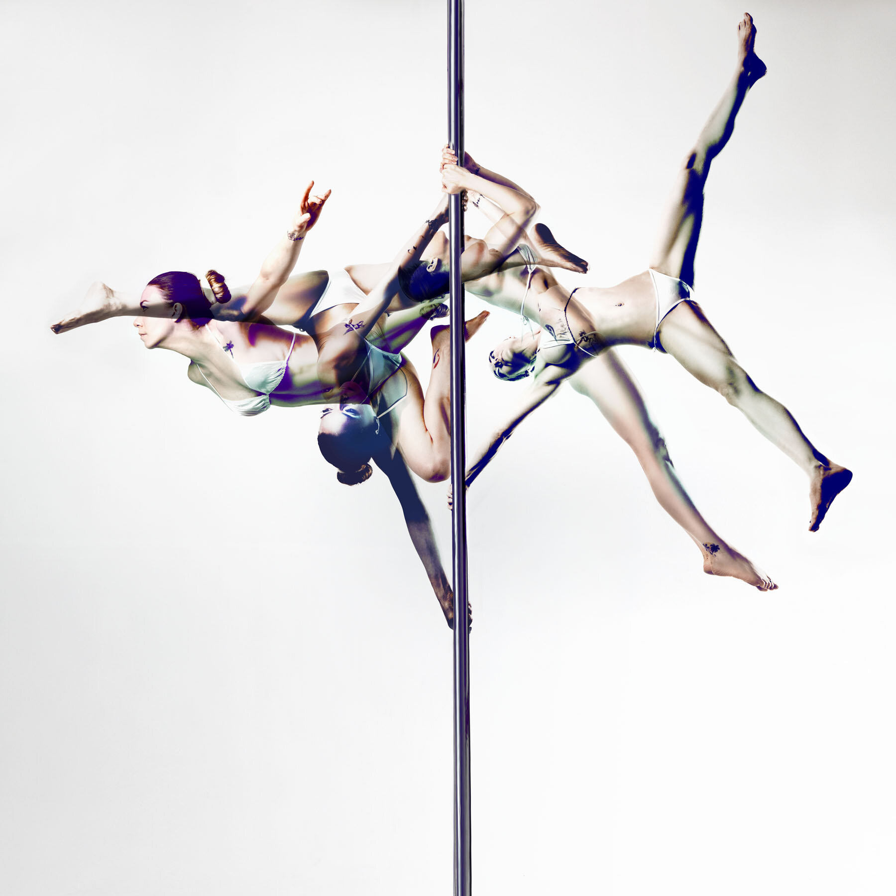a pole dancer montage.jpg